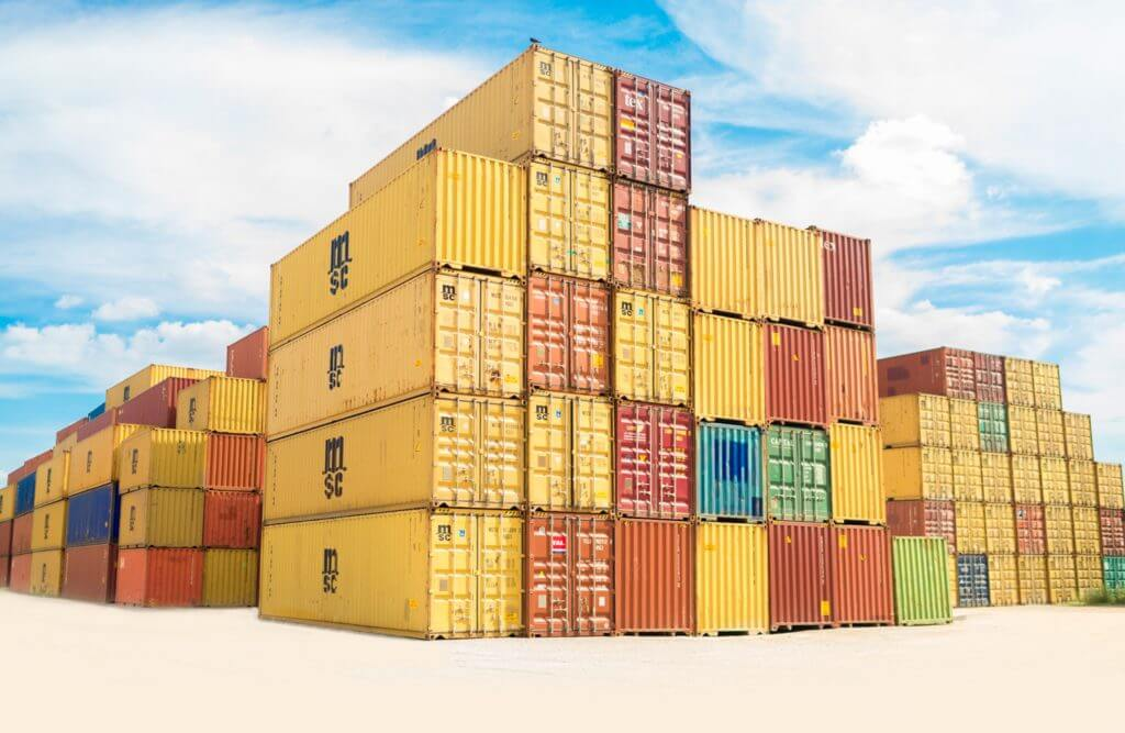 Kubernetes: containerized applicaties arrangeren